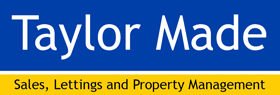 Regulations affecting Landlords Letting Residential Property